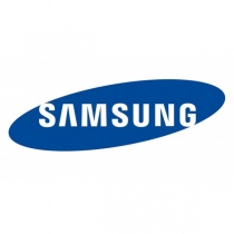 Картридж CLP-Y300A для Samsung CLP-300, CLP-300N, CLX-3160FN, CLX-2160, CLX-2160N (желтый, 1000 стр.) 995-01