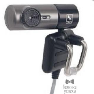 A-4Tech A4Tech PK-835G, Web-камера антибликовое покрытие, 16Mpix, USB 2.0, микрофон