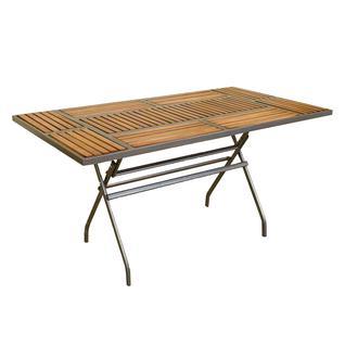 Комплект садовой мебели Бел Мебельторг B573/4 Набор мебели Бетта