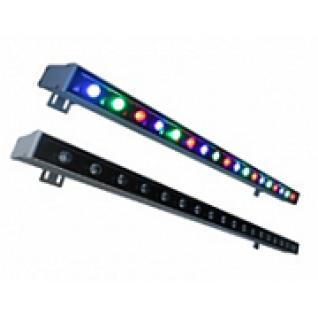 LED прожектор FL-А-25W-01