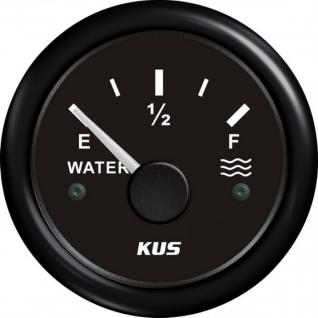 Указатель уровня воды KUS BB (K-Y11200)