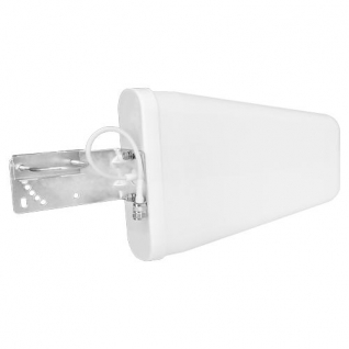 Антенна DL-800/2700-8 ДалCвязь