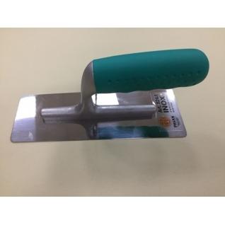 Кельма для венецианской штукатурки PAVAN 200х80 нерж. сталь