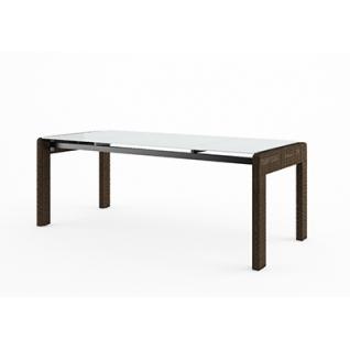Стол prato modern