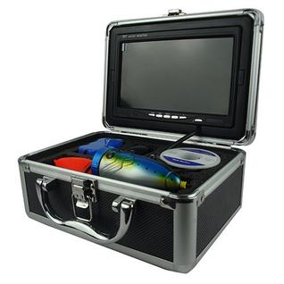Подводная видеокамера с возможностью видеозаписи Sititek FishCam-700 DVR