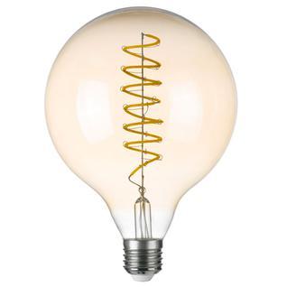 Светодиодные лампы LED Lightstar 933302