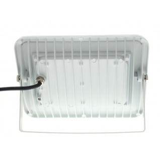 ShopLEDs Светодиодный прожектор 70W SMD 6000K
