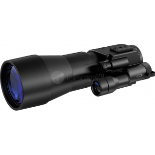 Прибор ночного видения Pulsar Challenger GS 4.5x60