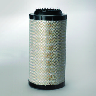 Фильтр воздушный Donaldson P778994