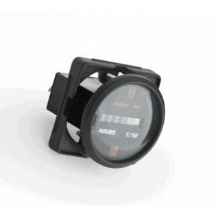 Счетчик моточасов Uflex Professional (63212X)