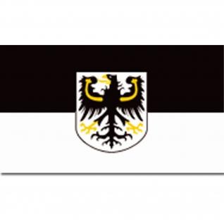 Made in Germany Флаг Восточная Пруссия