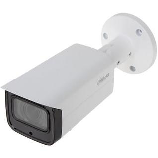 IP телекамера Dahua DH-IPC-HFW2231TP-ZS