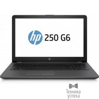 "Hp HP 240 G7 6UK89EA dk.silver 14"" HD i5-8265U/8Gb/256Gb SSD/DOS"