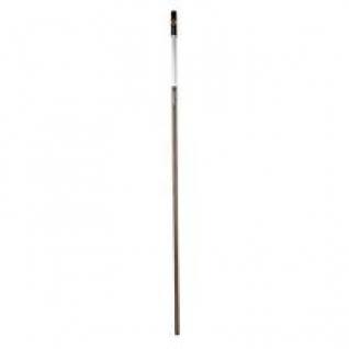 Gardena 3725-20 Рукоятка деревянная FSC® 150 см (для комбисистемы)Gardena