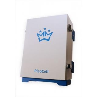 Усилитель (ретранслятор) PicoCell 450 CDT PicoCell