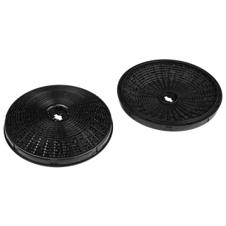 Комплект фильтров KF-L (для LORA 60 X,LORA 90 X,KAMINOX 60 X,KAMINOX 90 X) KUPPERSBERG