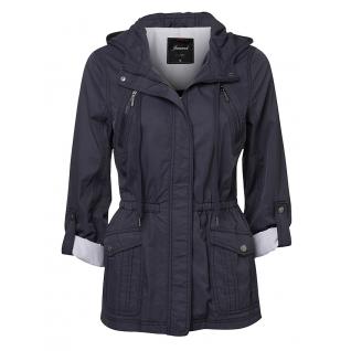 Куртка женская Beth Water Resistent Jacket