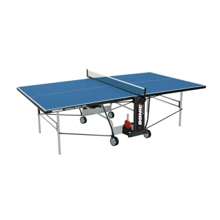Donic Всепогодный Теннисный стол Donic Outdoor Roller 800