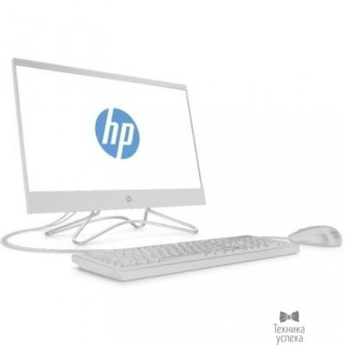 Hp HP 200 G3 3VA40EA white 21.5
