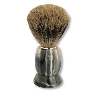 Mondial Помазок для бритья M5093_6