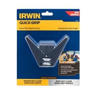 Накладки угловые Irwin