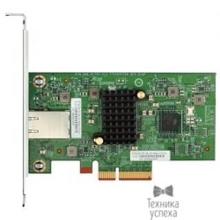 D-Link D-Link DXE-810T/A1A Сетевой PCI Express адаптер