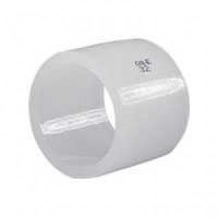 Кольцо Uponor Q&E evolution 16мм белое 1057453