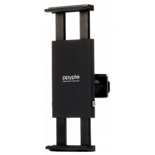 "Ppyple HR-NT black держатель на подголовник, для планшетов 8,9- 11"" Ppyple"