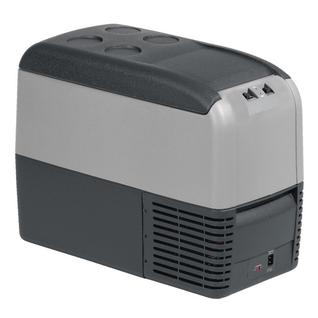DOMETIC Автохолодильник DOMETIC CoolFreeze CDF-26