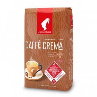Кофе Julius Meinl Кафе Крема Премиум Коллекция в зернах, 1кг
