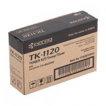 Kyocera TK-1120 1T02M70NX0