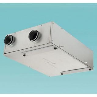 Приточно-вытяжная установка ВУТ 350 ПБ ЕС A11