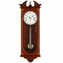 Настенные часы Comitti C3062CH The Sheraton COMITTI (Англия)