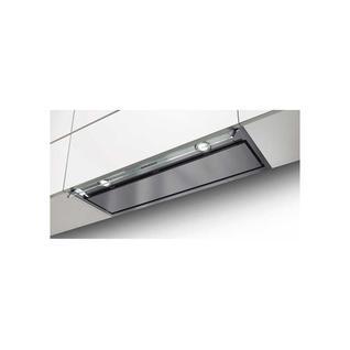 Кухонная вытяжка Faber IN-NOVA PREMIUM X A120