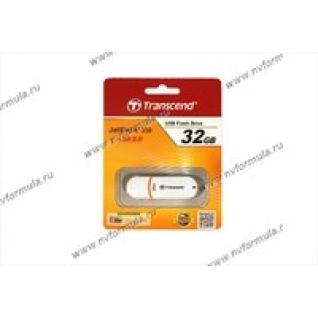 Флеш накопитель USB32Гб Transcend JetFlash 300/330/590w