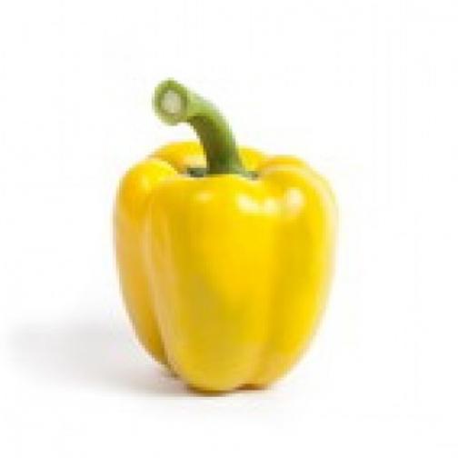Семена перца Бачата F1 : 500шт 36986150