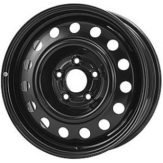 Колесные диски ТЗСК Chevrolet Aveo/Kia Spektra 5.5x14 4x100 ЕТ45 56.5 ...