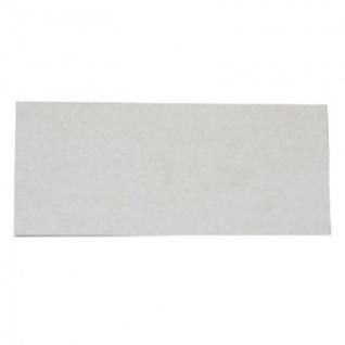 Накладка для упаковки денег Б/Н крупная 157х70, 1000 шт/уп