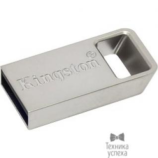 Kingston Kingston USB Drive 64Gb DTMC3/64GB