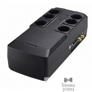 Fsp FSP AGA800 PPF4801600 Off-Line, SCHUKO*6, 800VA (480W)