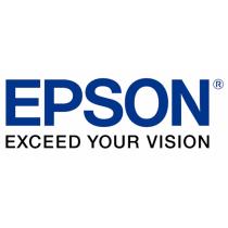 Картридж T08254A для Epson ST R270, R290, RX590, совместимый (светло-голубой) 7420-01 Smart Graphics