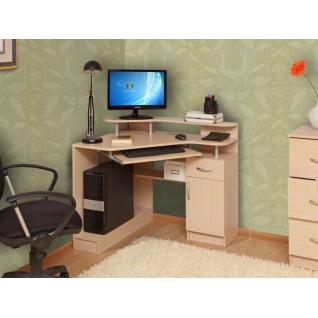 Атлант Компьютерный стол Интел 5