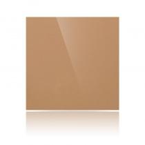 Керамогранит полированный UF032ПR светло-кирпичный 600x600