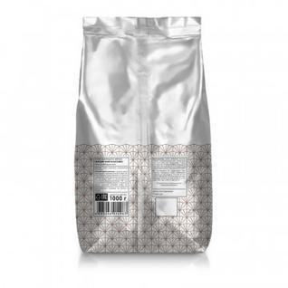 Кофе Jardin Classico в зернах, 1 кг