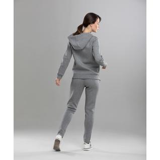 Женская спортивная толстовка Fifty Balance Fa-wj-0103, серый размер S