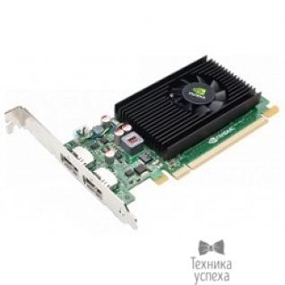 Pny PNY NVS 310DVI 1GB RTL VCNVS310DVI-1GB-PB QUADRO, PCIEx16