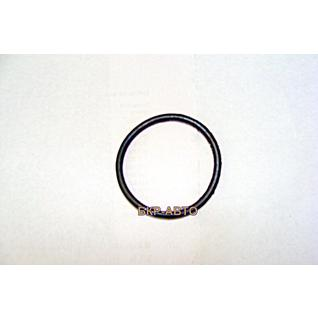 Уплотнительное кольцо вала BMT 500358 BMT(БМТ)