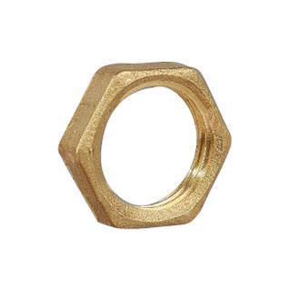 Контргайка лат. Ду-25 (1203) ВЛМЗ