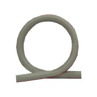 Компенсатор PPR серый 40 ФД-пласт (1294)