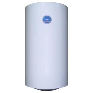 Накопительный водонагреватель Thermex Silver Heat ER-100V